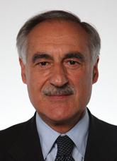 Paolo VELLA - Deputato Cagliari