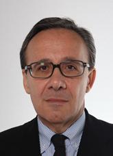 Walter VERINI - Deputato Perugia