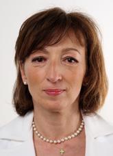 Sandra Zampa - Deputato Castello di Serravalle