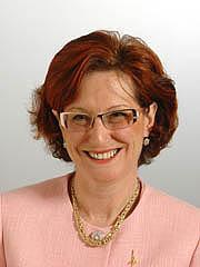 Irene ADERENTI - Senatore Gravedona
