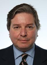 Gianpiero D'ALIA - Deputato Palermo