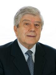 Giacomo Caliendo - Senatore Gerosa