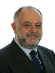 Giuseppe ESPOSITO - Senatore Benevento
