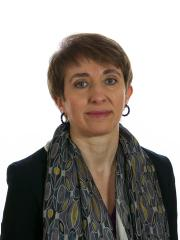 Rita GHEDINI -  Savigno