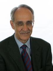 Pietro ICHINO - Senatore Gironico
