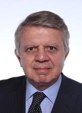 Piero LONGO - Deputato Verona