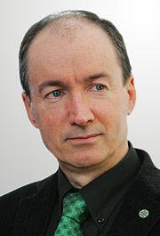 Mario PITTONI - Consigliere Udine
