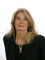 Maria RIZZOTTI - Senatore Vercelli
