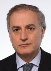 Carlo SARRO - Deputato Avellino