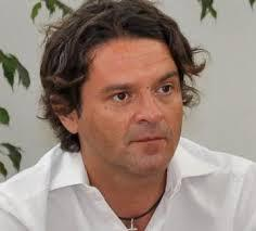 FABIANO AMATI - Consigliere Brindisi