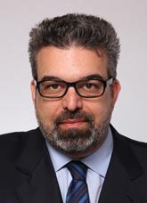 ANTONIO MATARRELLI - Deputato Bari