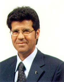 EUGENIO MURGIONI - Consigliere Nuoro