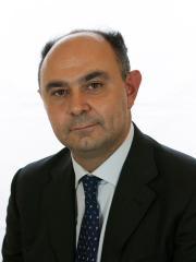 Peppe DE CRISTOFARO - Senatore Benevento