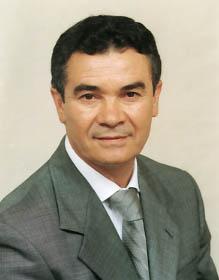 ANTONIO CAPPAI - Consigliere Nuoro