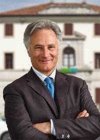 Nunzio Tacchetto - Consigliere Padova