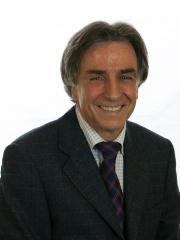 Giorgio Pagliari - Senatore Bazzano