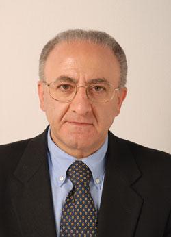 Vincenzo DE LUCA - Presidente Giunta Regione Napoli