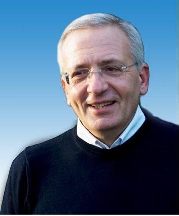 Fernando Zara - Consigliere Montoro Superiore