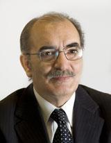 MARIANO IGNAZIO CONTU - Consigliere Nuoro
