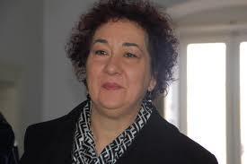 Pasqua Giuseppina Castellaneta - Consigliere Taranto