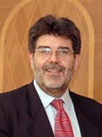 Roberto Fasoli - Consigliere Longarone