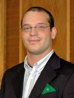 Lorenzo Fontana - Deputato Migliarino