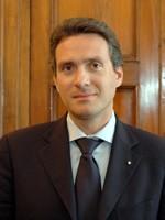 Stefano Casali - Consigliere Venezia