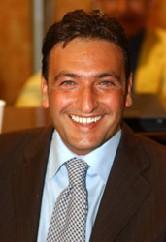 ANGELO FAILLA - Consigliere Caltanissetta