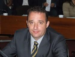 Andrea Lutzu - Oristano