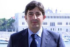 Giuseppe Corrado - Consigliere Trani
