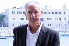 Francesco Laurora - Consigliere Trani