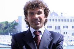 Michele Di Gregorio - Assessore ambiente, qualità della vita, igiene urbana, verde pubblico, decoro urbano, rapporti con l?Amiu SpA, agricoltura, pesca, diritti degli animali Trani