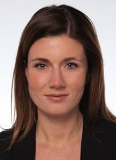 Annagrazia CALABRIA - Deputato Torino