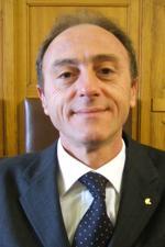 ANTONIO COLUMBRO - Consigliere Campobasso