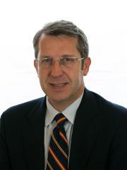 Benedetto DELLA VEDOVA - Sottosegretario Civenna
