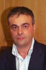PIETRO GIUSEPPE MONTANARO - Consigliere Campobasso
