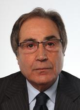 Raffaele DI GIOIA - Deputato Cagliari