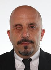 Marco Miccoli - Deputato Roma