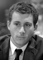 Riccardo Barbisan - Consigliere Venezia
