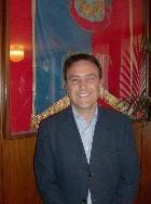 Massimo Russo - Consigliere Caserta
