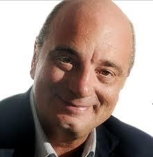 Giuseppe Digiacomo - Consigliere Ragusa