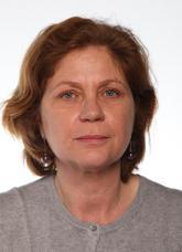 Donatella DURANTI - Deputato Bari