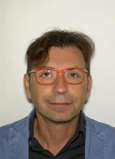 Gianluca Fusilli - Deputato Pescara