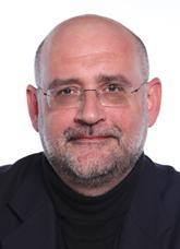 Daniele FARINA - Deputato Monza