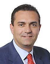 Luigi de MAGISTRIS - Sindaco Napoli