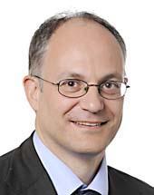 Roberto GUALTIERI - Deputato Incisa in Val d'Arno
