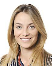 Barbara Matera - Deputato Isernia
