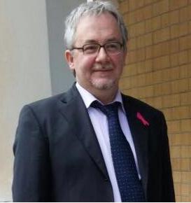 Carlo Iannace - Consigliere Napoli