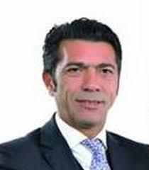 Arturo Bova - Consigliere Vibo Valentia