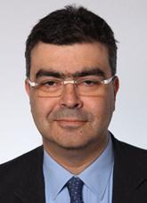 Emanuele FIANO - Deputato Monza